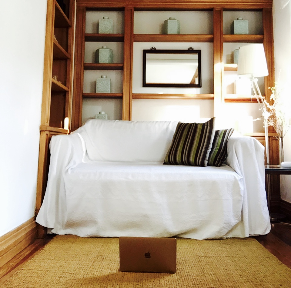 sit up, stand up, and move tips for working at home the movement blog kindall payne