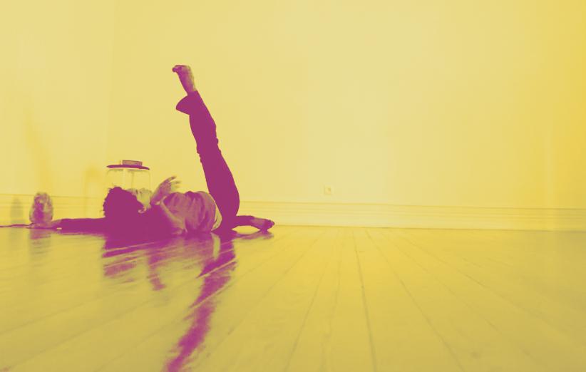 movement playlist the movement blog kindall payne dance classes london uk